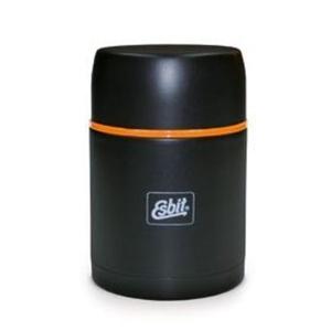 Vakuová termoska na jídlo z nerez oceli Esbit 0,75L FJ750ML, Esbit