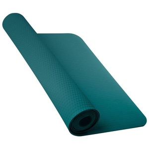 Podložka na jogu Nike Fundamental Yoga Mat 3mm RADIANT EMERALD, Nike