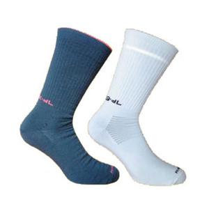 Ponožky Vavrys Trekking 28119