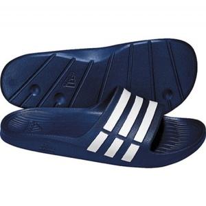 Pantofle adidas Duramo Slide G15892, adidas