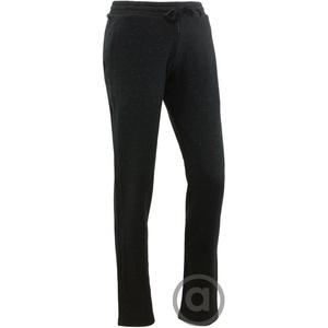 Kalhoty adidas Holi Fle TP G76016, adidas originals