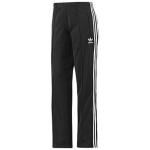 Kalhoty adidas Firebird TP W g87392, adidas originals