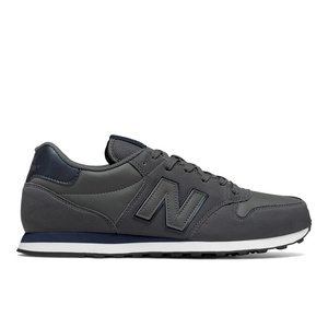 Boty New Balance GM500DGN, New Balance