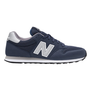 Boty New Balance GM500NAY, New Balance