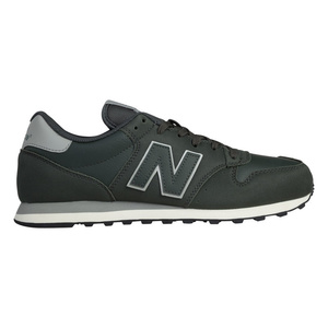Boty New Balance GM500SKG, New Balance