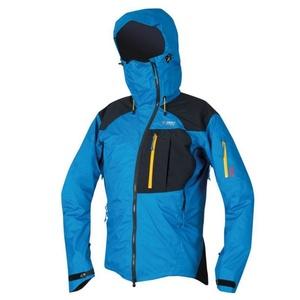 Bunda Direct Alpine Guide 5.0 blue/anthr/gold, Direct Alpine