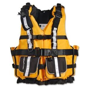 Plovací vesta Hiko sport X-treme Pro 10700 , Hiko sport