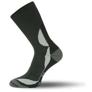 Ponožky Lasting ILL, Lasting