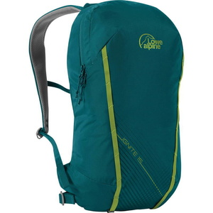 Batoh Lowe Alpine Ignite 15 shaded spruce/SS, Lowe alpine