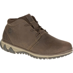 Boty Merrell ALL OUT BLAZER CHUKKA clay J71337, Merrell