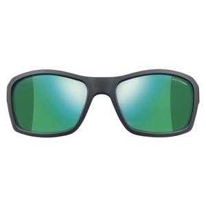 Sluneční brýle Julbo EXTEND 2.0 SP3 CF dark blue, Julbo