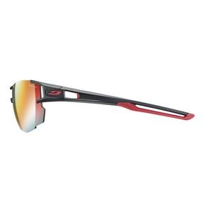 Sluneční brýle Julbo AEROLITE Zebra Light Fire black/red, Julbo