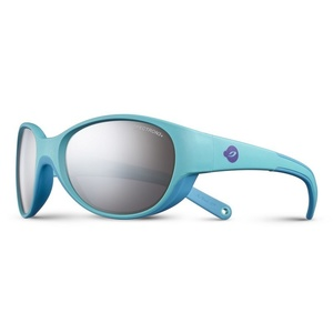 Sluneční brýle Julbo LILY SP3+ turquois/blue, Julbo