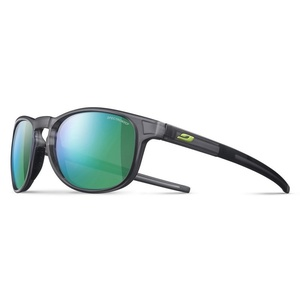 Sluneční brýle Julbo RESIST SP3 CF translucide black/green, Julbo