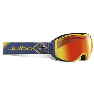 Lyžařské brýle Julbo Universe Snow Tiger black, Julbo