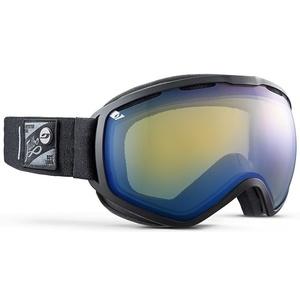 Lyžařské brýle Julbo Atlas OTG CAT 1 black, Julbo