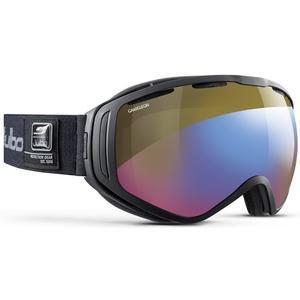 Lyžařské brýle Julbo Titan OTG Cameleon black/grey, Julbo