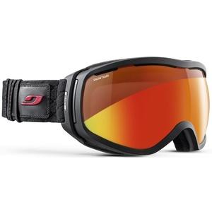 Lyžařské brýle Julbo Elara OTG Snow Tiger black, Julbo