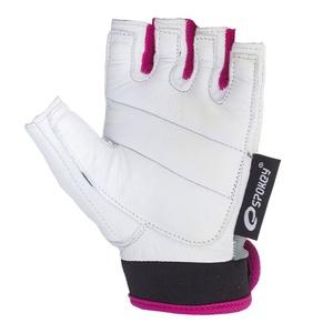 Fitness rukavice Spokey ZOLIA, Spokey