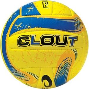 Volejbalový míč Spokey CLOUT II, Spokey