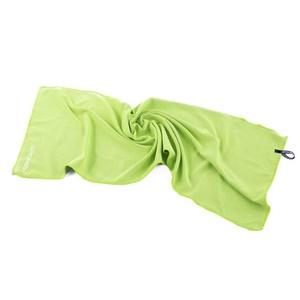 Chladící rychleschnoucí ručník Spokey COSMO 31 x 84 cm, zelený, Spokey