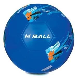 Fotbalový míč Spokey MBALL, Spokey