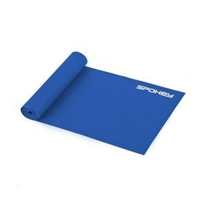 Fitness guma Spokey RIBBON II modrá hard