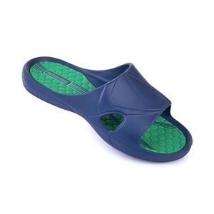 Pantofle Spokey ORBIT zelené, Spokey