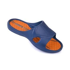Pantofle Spokey ORBIT oranžové, Spokey
