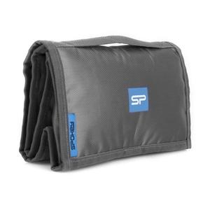 Termo taška Spokey LUNCH BOX ICE, Spokey