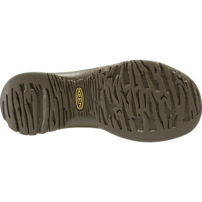 Sandály Keen ROSE sandal Women brindle/shitake, Keen