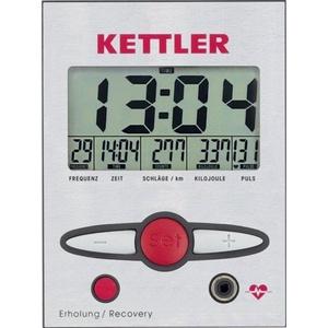Veslovací trenažér Kettler Kadett 7977-900, Kettler