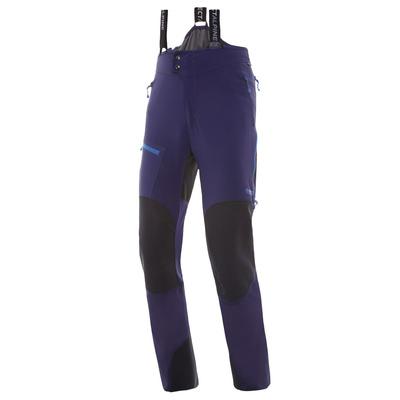 Kalhoty Direct Alpine COULOIR PLUS indigo/blue, Direct Alpine