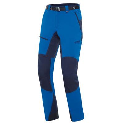 Kalhoty Direct Alpine Patrol Tech blue/indigo, Direct Alpine