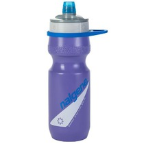 Láhev Nalgene Draft Bottle 650ml 2590-1422