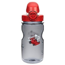 Láhev Nalgene OTF Kids 350ml 1263-0006 race car, Nalgene