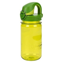 Láhev Nalgene OTF Kids 350ml 1263-0011 green, Nalgene