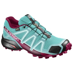Boty Salomon SPEEDCROSS 4 GTX® W 394667, Salomon