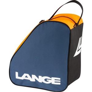 Vak Lange Speedzone Basic Boot Bag LKHB200, Lange