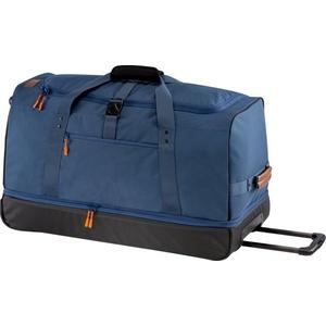 Cestovní taška Lange Big Travel Bag LKHB202, Lange