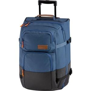 Cestovní batoh Lange Cabin Bag LKHB203, Lange