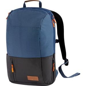 Batoh na notebook Lange Laptop Backpack LKHB204, Lange