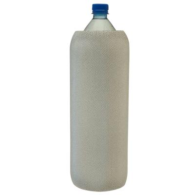 Termoobal Yate návlekový 1,5 l lahev PET