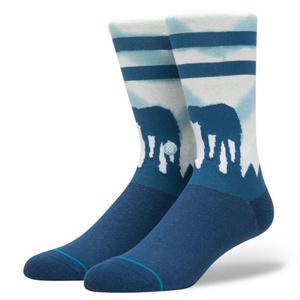 Ponožky Stance Hoth, Stance
