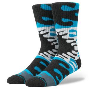 Ponožky Stance Voodoo, Stance