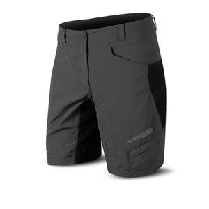 Dámské kalhoty Trimm MALFI grey, Trimm
