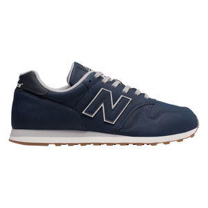 Boty New Balance ML373NAV, New Balance