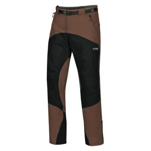 Kalhoty Direct Alpine Mountainer brown/black, Direct Alpine