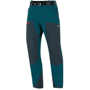 Kalhoty Direct Alpine Mountainer Tech petrol/greyblue, Direct Alpine