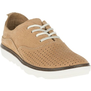 Boty Merrell AROUND TOWN LACE AIR tan J03694, Merrell